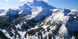 google images of thanksgiving alta crystal resort at mount rainier mt rainier lodging