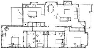 Large Country House Plans Gj6rppr Farm Style House Plans Wrap Around Porches Time To Build