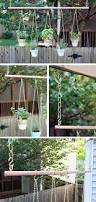 best 25 hanging gardens ideas on pinterest plants infinity