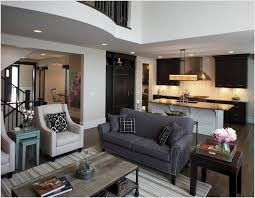 kitchen sofa furniture grey living room furniture gen4congress