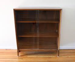 Modern Bookcases Mid Century Bookshelves Artenzo