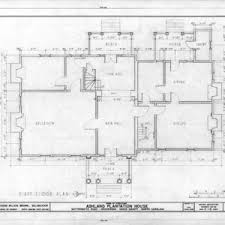 floor plan search floor plans parlange plantation house new roads louisiana of