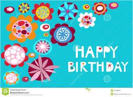 happy birthday cards best word card invitation design ideas happy birthday greeting card awesome