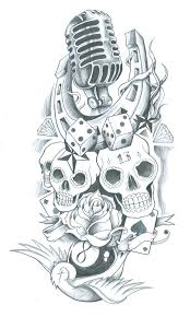 49 old tattoo designs