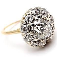 most beautiful wedding rings beautiful antique engagement rings wedding promise diamond