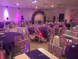 reception halls your party small reception halls houston