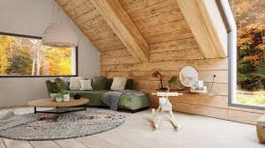 model home interior decorating tasty a cozy modern rustic cabin in the trees at interior decorating