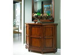 Curio Cabinets Memphis Tn Living Room Cabinets Bartlett Home Furnishings Memphis Tn