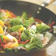 plats cuisinés à domicile livraison à domicile livraison repas 94 sarl bien être repas