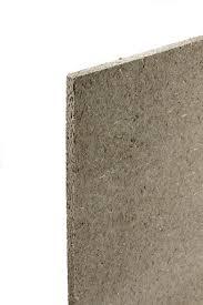 panneaux acoustiques bois panneau acoustique pan terre nature acoustix acheter au meilleur