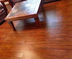 Laminate Floor Sales Floor Covering Experts In The Greenveille Sc Area