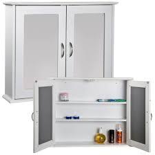 bathrooms cabinets argos bathroom wall cabinets as well as