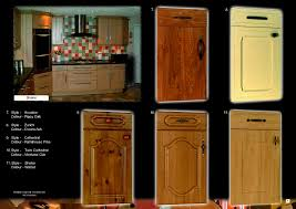 Door Designs India by Main Door Designs Design India Arafen
