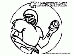 new york knicks coloring pages football coloring pages new york giants coloring home