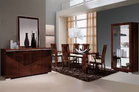 capri dining room collection dining room set by alf da fre