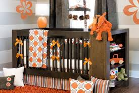 black friday sales at target crib sheets table baby crib bedding at target amazing bedding for crib baby