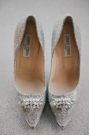 wedding shoes kuala lumpur clear top tent real wedding once wed wedding shoes