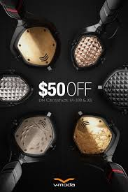black friday headphones sale 24 best v moda products images on pinterest headphones ear and