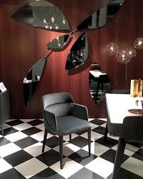 Callison Interior Design 10 Best Interior Design Instagram Accounts To Follow