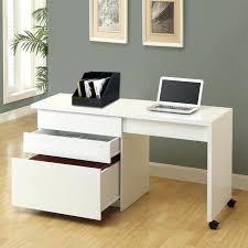 Slim Computer Desk Slim Desk Slim Corner Desks Image For Arch Tower Corner Desk