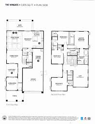 floor plans for sale wilson homes floor plans new new homes for sale goodyear