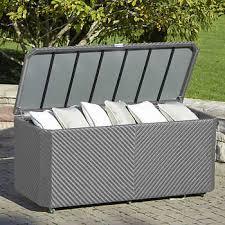 deck boxes costco