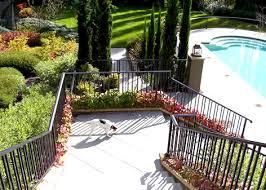 Pikes Peak Urban Gardens - pike u0027s peak garden u2013 seattle landscape architect seattle garden