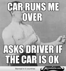 Meme Overly Manly Man - meme spotlight overly manly man jukebox 9