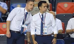 pogledajte kako izgleda europa na dlanu sportskog direktora