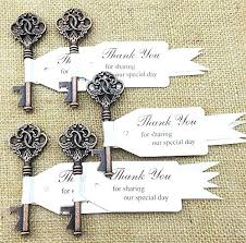 wedding favors bottle opener wedding favors bottle openers wedding favor skeleton key bottle