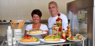Bahia Bad Bocholt Eilandrestaurant Baloa