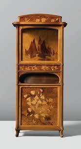 Black Walnut Kitchen Cabinets Best 25 Walnut Cabinets Ideas On Pinterest Walnut Kitchen