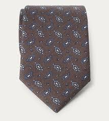 designer krawatten designer krawatten schleifen braun hamburg
