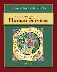 introduction to human services pdf download available