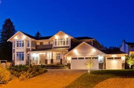 stunning outside lights for house exterior house lighting