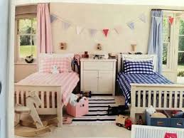 Best Boy And Girl Shared Bedroom Images On Pinterest Bedroom - Boys and girls bedroom ideas