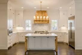 10 kitchen island reclaimed wood kitchen with marble cooktop backsplash