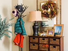 Fall Decorating Ideas by Our Favorite Fall Decorating Ideas Hgtv