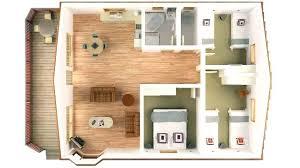 floor plan 2 bedroom bungalow 3 bedroom floor plan bungalow thecashdollars com