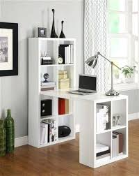 small desk with shelves white desk with bookshelf white desk with shelves small computer