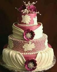 birthday flower cake 20 happy birthday flower cake bouquet beautiful 108 best birthday