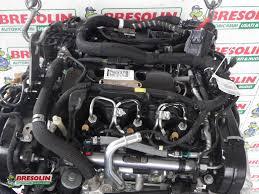 range rover engine spare parts engine l r range rover sport 09 13 3 0 sdv6 183kw 306dt