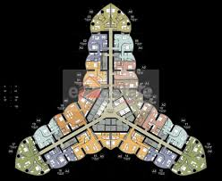 hotel floor plans hotels floor plans modern area rugs floor mats