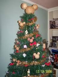 disney pixar themed tree up balloon house tree topper