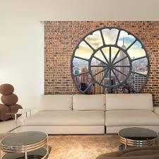 wandbild schlafzimmer best tapeten im schlafzimmer pictures house design ideas