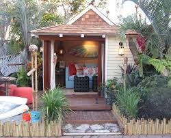 bamboo fencing mode orange county tropical kids remodeling ideas