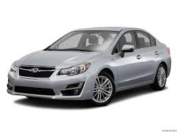 subaru sti 2016 2016 subaru impreza dealer serving detroit hodges subaru