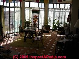 Low Cost Restaurant Interior Design Solar House Design Affordable Passive Solar House On A Shoestring