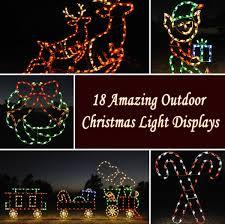 40 christmas tree decorating ideas interior design styles and turn