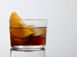 martini rosso cocktail vermouth is new again food network healthy eats recipes ideas